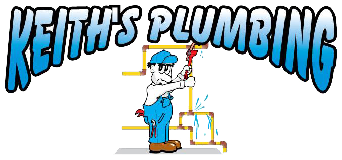 Keith's Plumbing